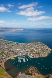 aerial;aerial-photo;aerial-photograph;aerial-photographs;aerial-photography;aerial-photos;aerial-view;aerial-views;aerials;Australasian;Australia;Australian;Bellerive;Bellerive-Marina;Bellerive-Yacht-Club;boat;boats;Derwent-River;Hobart;Island-of-Tasmania;Kangaroo-Bay;Kangaroo-Bluff;marina;marinas;River-Derwent;sail-boat;sail-boats;sail_boat;sail_boats;sailboat;sailboats;State-of-Tasmania;Tas;Tasmania;yacht;yachts