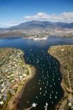 aerial;aerial-photo;aerial-photograph;aerial-photographs;aerial-photography;aerial-photos;aerial-view;aerial-views;aerials;Australasian;Australia;Australian;boat;boats;Derwent-River;Geilston-Bay;Hobart;Island-of-Tasmania;Mount-Wellington;Mt-Wellington;Mt.-Wellington;River-Derwent;sail-boat;sail-boats;sail_boat;sail_boats;sailboat;sailboats;State-of-Tasmania;Tas;Tasmania;yacht;yachts