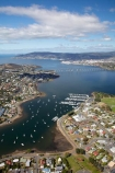 aerial;aerial-photo;aerial-photograph;aerial-photographs;aerial-photography;aerial-photos;aerial-view;aerial-views;aerials;Australasian;Australia;Australian;boat;boats;Derwent-River;Hobart;Island-of-Tasmania;Lindisfarne;Lindisfarne-Bay;marina;River-Derwent;sail-boat;sail-boats;sail_boat;sail_boats;sailboat;sailboats;State-of-Tasmania;Tas;Tasman-Bridge;Tasmania;yacht;yachts