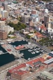 aerial;aerial-photo;aerial-photograph;aerial-photographs;aerial-photography;aerial-photos;aerial-view;aerial-views;aerials;Australasian;Australia;Australian;boat;boat-harbor;boat-harbors;boat-harbour;boat-harbours;boats;C.B.D.;CBD;Central-Business-District;coast;coastal;Constitution-Dock;Constitution-Docks;cruiser;cruisers;dock;docks;Hobart;Hobart-CBD;Hobart-Waterfront;Island-of-Tasmania;jetties;jetty;Kings-Pier-Marina;launch;launches;marina;marinas;pier;piers;quay;quays;sail-boat;sail-boats;sail_boat;sail_boats;sailboat;sailboats;State-of-Tasmania;Sullivans-Cove;Tas;Tasmania;Victoria-Dock;Victoria-Docks;waterfront;waterside;wharf;wharfes;wharves;yacht;yachts