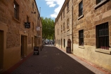 alley;alleys;alleyway;alleyways;Australasian;Australia;Australian;building;buildings;heritage;historic;historic-building;historic-buildings;historical;historical-building;historical-buildings;history;Hobart;Island-of-Tasmania;old;Salamanca;Salamanca-Pl;Salamanca-Pl.;Salamanca-Place;State-of-Tasmania;Tas;Tasmania;tradition;traditional;Woobys-Lane;Woobys-Ln