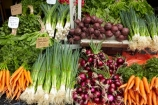 Australasian;Australia;Australian;beetroot;beetroots;beets;carrot;carrots;colorful;colourful;commerce;commercial;food;food-market;food-markets;food-stall;food-stalls;Hobart;Island-of-Tasmania;leek;leeks;market;market-place;market_place;marketplace;marketplaces;markets;orange;produce;produce-market;produce-markets;produce-stall;produce-stalls;red-onion;red-onions;retail;retailer;retailers;Salamanca;Salamanca-Market;Salamanca-Markets;Salamanca-Pl;Salamanca-Pl.;Salamanca-Place;Saturday-Market;shop;shopping;shops;spring-onion;spring-onions;stall;stalls;State-of-Tasmania;steet-scene;street-scenes;Tas;Tasmania;vegetable;vegetable-stall;vegetable-stalls;vegetables;weekly-market;weekly-markets