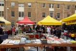 Australasian;Australia;Australian;book-stall;book-stalls;building;buildings;commerce;commercial;crowd;crowds;heritage;historic;historic-building;historic-buildings;historical;historical-building;historical-buildings;history;Hobart;Island-of-Tasmania;market;market-place;market_place;marketplace;marketplaces;markets;old;people;person;retail;retailer;retailers;Salamanca;Salamanca-Market;Salamanca-Markets;Salamanca-Pl;Salamanca-Pl.;Salamanca-Place;Saturday-Market;shop;shopping;shops;stall;stalls;State-of-Tasmania;steet-scene;street-scenes;Tas;Tasmania;tradition;traditional;weekly-market;weekly-markets