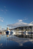Australasian;Australia;Australian;boat;boats;calm;calmness;Derwent-River;fishing-boats;harbor;harbors;harbour;harbours;Hobart;hull;hulls;Island-of-Tasmania;launch;launches;marina;marinas;mast;masts;moored;mooring;peaceful;peacefulness;placid;port;ports;quiet;reflection;reflections;River-Derwent;Royal-Yacht-Club-of-Tasmania;sail;sail-boat;sail-boats;sail_boat;sail_boats;sailboat;sailboats;sailing;Sandy-Bay;serene;smooth;State-of-Tasmania;still;stillness;Tas;Tasmania;tranquil;tranquility;water;waterfront;Wrest-Point;Wrest-Point-Casino;Wrest-Point-Hotel;Wrest-Point-Hotel-Casino;yacht;yachts