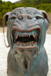 angry;art;art-work;art-works;Australasian;Australia;Australian;Curtis-Hore;dangerous;dog;Dog-Line-Sculpture;dog-sculpture;Dogline-Sculpture;dogs;Eaglehawk-Neck;ferocious;Island-of-Tasmania;public-art;public-art-work;public-art-works;public-sculpture;public-sculptures;Ruth-Waterhouse;sculptor-Cutis-Hore;sculpture;sculptures;Southern-Tasmania;State-of-Tasmania;Tas;Tasman-Peninsula;Tasmania