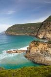 Australasian;Australia;Australian;bluff;bluffs;cliff;cliffs;coast;coastal;coastline;coastlines;coasts;foreshore;Island-of-Tasmania;Kelp-Bay;Maingon-Bay;ocean;sea;shore;shoreline;shorelines;shores;Southern-Tasmania;State-of-Tasmania;Tas;Tasman-Peninsula;Tasman-Sea;Tasmania;water