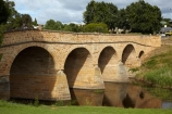 arched-bridge;arches;Australasian;Australia;Australian;bridge;bridges;Coal-River;heritage;historic;historic-bridge;historic-bridges;historic-place;historic-places;historic-site;historic-sites;historical;historical-bridge;historical-bridges;historical-place;historical-places;historical-site;historical-sites;history;Island-of-Tasmania;old;Richmond;Richmond-Bridge;river;rivers;road-bridge;road-bridges;State-of-Tasmania;Tas;Tasmania;tradition;traditional;traffic-bridge;traffic-bridges