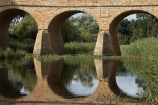 arched-bridge;arches;Australasian;Australia;Australian;bridge;bridges;building;buildings;calm;Coal-River;heritage;historic;historic-bridge;historic-bridges;historic-building;historic-buildings;historic-place;historic-places;historic-site;historic-sites;historical;historical-bridge;historical-bridges;historical-building;historical-buildings;historical-place;historical-places;historical-site;historical-sites;history;Island-of-Tasmania;old;placid;quiet;reflection;reflections;Richmond;Richmond-Bridge;river;rivers;road-bridge;road-bridges;serene;smooth;State-of-Tasmania;still;Tas;Tasmania;tradition;traditional;traffic-bridge;traffic-bridges;tranquil;water