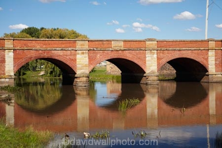 arched-bridge;arches;Australasian;Australia;Australian;bridge;bridges;calm;Campbell-Town;Cental-Tasmania;Elizabeth-River;heritage;historic;historic-bridge;historic-bridges;historic-place;historic-places;historic-site;historic-sites;historical;historical-bridge;historical-bridges;historical-place;historical-places;historical-site;historical-sites;history;Island-of-Tasmania;Midland-Highway;Midlands;Midlands-Highway;old;placid;quiet;reflection;reflections;river;rivers;road-bridge;road-bridges;serene;smooth;State-of-Tasmania;still;Tas;Tasmania;The-Heritage-Highway;The-Red-Bridge;tradition;traditional;traffic-bridge;traffic-bridges;tranquil;water