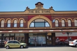 1889;Australasian;Australia;Australian;building;buildings;Cental-Tasmania;commerce;commercial;heritage;historic;historic-building;historic-buildings;historical;historical-building;historical-buildings;history;IGA-Supermarket;Island-of-Tasmania;Longford;Midland-Highway;Midlands;old;retail;retail-store;retailer;retailers;shop;shopping;shops;State-of-Tasmania;steet-scene;store;stores;street-scene;street-scenes;Tas;Tasmania;The-Big-Store;tradition;traditional