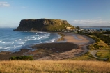 The-Nut;agricultural;agriculture;Australasian;Australia;Australian;Bass-Strait;beach;beaches;Circular-Head;coast;coastal;coastline;country;countryside;farm;farming;farmland;farms;field;fields;Godfreys-Beach;headland;headlands;Island-of-Tasmania;lava-neck;lava-necks;meadow;meadows;North-Western-Tasmania;North-WestTasmania;Northern-Tasmania;Northwestern-Tasmania;NorthwestTasmania;ocean;oceans;paddock;paddocks;pasture;pastures;promontories;promontory;rural;sand;sandy;sea;seas;shore;shoreline;Stanley;Stanley-Peninsula;State-of-Tasmania;surf;Tas;Tasmania;The-North;The-Nut;The-Nut-State-Reserve;volcanic-neck;volcanic-necks;volcanic-plug;volcanic-plugs;wave;waves