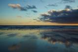 Australasian;Australia;Australian;Bass-Strait;beach;beaches;break-of-day;calm;coast;coastal;coastline;dawn;dawning;daybreak;first-light;Godfreys-Beach;Island-of-Tasmania;morning;North-Western-Tasmania;North-WestTasmania;Northern-Tasmania;Northwestern-Tasmania;NorthwestTasmania;ocean;oceans;placid;quiet;reflection;reflections;sand;sandy;serene;shore;shoreline;smooth;Stanley;Stanley-Peninsula;State-of-Tasmania;still;sunrise;sunrises;sunup;Tas;Tasmania;The-North;tranquil;twilight;water