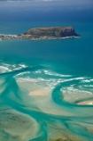 The-Nut;aerial;aerial-photo;aerial-photograph;aerial-photographs;aerial-photography;aerial-photos;aerial-view;aerial-views;aerials;Australasian;Australia;Australian;Bass-Strait;Circular-Head;coast;coastal;coastline;coastlines;coasts;estuaries;estuary;foreshore;headland;headlands;inlet;inlets;Island-of-Tasmania;lagoon;lagoons;lava-neck;lava-necks;North-Western-Tasmania;North-WestTasmania;Northern-Tasmania;Northwest-Tasmania;Northwestern-Tasmania;NorthwestTasmania;ocean;promontories;promontory;Sawyer-Bay;sea;shore;shoreline;shorelines;shores;Stanley;State-of-Tasmania;Tallows-Beach;Tas;Tasmania;The-North;The-Nut;The-Nut-State-Reserve;tidal;tide;volcanic-neck;volcanic-necks;volcanic-plug;volcanic-plugs;water