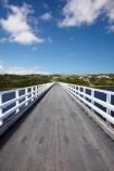 Arthur-River;Australasian;Australia;Australian;bridge;bridges;Island-of-Tasmania;North-West-Tasmania;North-Western-Tasmania;Northern-Tasmania;river;rivers;road-bridge;road-bridges;State-of-Tasmania;Tas;Tasmania;The-North;traffic-bridge;traffic-bridges