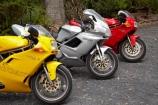 Australasian;Australia;Australian;Bass-Highway;bike;bikes;Ducati;Ducati-DS3;Ducati-Supersport-900;Ducatis;Island-of-Tasmania;motorbike;motorbikes;motorcycle;motorcycles;Northern-Tasmania;Red-Ducati;Red-Ducatis;Silver-Ducati;Silver-Ducatis;State-of-Tasmania;Tas;Tasmania;The-North;Three-Ducati-Motorbikes;Three-Ducatis;Three-Motorbikes;Yellow-Ducati;Yellow-Ducatis