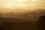 Australasian;Australia;Australian;country;countryside;farm;farming;farmland;farms;field;fields;hills;Island-of-Tasmania;late-light;North-West-Tasmania;North-Western-Tasmania;Northern-Tasmania;ridge-lines;rural;State-of-Tasmania;Tas;Tasmania;The-North;Wynyard