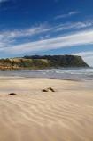 Australasian;Australia;Australian;Bass-Strait;beach;beaches;coast;coastal;coastline;coastlines;coasts;foreshore;Island-of-Tasmania;North-West-Tasmania;North-Western-Tasmania;Northern-Tasmania;ocean;oceans;sand;sandy;sea;seas;shore;shoreline;shorelines;shores;State-of-Tasmania;Table-Cape;Tas;Tasmania;The-North;Wynyard;Wynyard-Beach