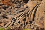 Australasian;Australia;Australian;Burnie;geological;geology;Island-of-Tasmania;Northern-Tasmania;rock;rock-formation;rock-formations;rock-outcrop;rock-outcrops;rock-tor;rock-torr;rock-torrs;rock-tors;rocks;State-of-Tasmania;stone;Tas;Tasmania;The-North;Unusual-Formations;Unusual-Rock-Formations