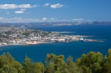 Australasian;Australia;Australian;Bass-Strait;Burnie;Burnie-Port;City-of-Burnie;coast;coastal;coastline;coastlines;coasts;Emu-Bay;foreshore;Island-of-Tasmania;Northern-Tasmania;ocean;oceans;sea;seas;shore;shoreline;shorelines;shores;State-of-Tasmania;Table-Cape;Tas;Tasmania;The-North