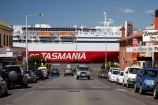 Australasian;Australia;Australian;Bass-Strait-Ferry;boat;boats;car-ferries;car-ferry;Devonport;ferries;ferry;Island-of-Tasmania;Mersey-River;Northern-Tasmania;ocean;oceans;passenger-ferries;passenger-ferry;sea;ship-ships;shipping;Spirit-of-Tasmania;Spirit-of-Tasmania-Ferry;State-of-Tasmania;Stewart-St;Stewart-Street;Tas;Tasmania;The-North;transport;transportation;travel;vehicle-ferries;vehicle-ferry;vessel;vessels;water