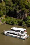 4153;australasian;australia;australian;boat;boats;cataract;Cataract-Gorge;Cataract-Gorge-Cruise;Cataract-Gorge-Cruises;Cataract-Gorge-Reserve;cruise;cruises;esk;gorge;gorge-walk;gorges;Island-of-Tasmania;Kings-Bridge-_-Cataract-Walk;Kings-Bridge_Cataract-Walk;King�s-Bridge-_-Cataract-Walk;King�s-Bridge_Cataract-Walk;launceston;launch;launches;North-Tasmania;northern;Northern-Tasmania;river;rivers;south;South-Esk-River;State-of-Tasmania;Tamar-Odyssey;Tamar-River-Cruise;Tamar-River-Cruises;Tas;tasmania;toruist-activities;tour-boat;tour-boats;tourism;tourist;tourist-activity;tourist-boat;tourist-boats;walkway;walkways;water