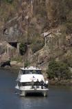 australasian;australia;australian;boat;boats;cataract;Cataract-Gorge;Cataract-Gorge-Cruise;Cataract-Gorge-Cruises;Cataract-Gorge-Reserve;cruise;cruises;esk;gorge;gorge-walk;gorges;Island-of-Tasmania;Kings-Bridge-_-Cataract-Walk;Kings-Bridge_Cataract-Walk;King�s-Bridge-_-Cataract-Walk;King�s-Bridge_Cataract-Walk;launceston;launch;launches;North-Tasmania;northern;Northern-Tasmania;o8l4151;o8l4154;river;rivers;south;South-Esk-River;State-of-Tasmania;Tamar-Odyssey;Tamar-River-Cruise;Tamar-River-Cruises;Tas;tasmania;toruist-activities;tour-boat;tour-boats;tourism;tourist;tourist-activity;tourist-boat;tourist-boats;walkway;walkways;water