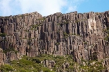 Australasian;Australia;Australian;Ben-Lomond-N.P.;Ben-Lomond-National-Park;Ben-Lomond-NP;Ben-Lomond-Plateau;bluff;bluffs;cliff;cliffs;column;columns;dolerite;dolerite-columns;East-Tasmania;Eastern-Tasmania;geological;geology;Island-of-Tasmania;national-park;national-parks;North-East-Tasmania;North-Eastern-Tasmania;North-Tasmania;Northern-Tasmania;organ-pipes;rock;rock-formation;rock-formations;rock-outcrop;rock-outcrops;rocks;rural;State-of-Tasmania;stone;Tas;Tasmania