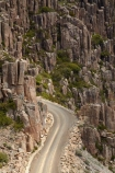 Australasian;Australia;Australian;Ben-Lomond-N.P.;Ben-Lomond-National-Park;Ben-Lomond-NP;Ben-Lomond-Plateau;bluff;bluffs;cliff;cliffs;column;columns;countryside;dangerous-road;dangerous-roads;dolerite;dolerite-columns;East-Tasmania;Eastern-Tasmania;geological;geology;gravel-road;gravel-roads;hairpin-bend;hairpin-bends;hairpin-corner;hairpin-corners;Island-of-Tasmania;Jacobs-Ladder;Jacobs-Ladder;metal-road;metal-roads;metalled-road;metalled-roads;national-park;national-parks;North-East-Tasmania;North-Eastern-Tasmania;North-Tasmania;Northern-Tasmania;organ-pipes;road;roads;rock;rock-formation;rock-formations;rock-outcrop;rock-outcrops;rocks;rural;State-of-Tasmania;steep;stone;switchback;switchback-road;switchback-roads;switchbacks;Tas;Tasmania;zig-zag;zig-zag-road;zig-zag-roads;zig-zags;zig_zag;zig_zag-road;zig_zag-roads;zig_zags;zigzag;zigzag-road;zigzag-roads;zigzags