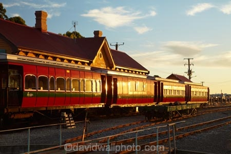 Australasian;Australia;Australian;building;buildings;carriage;carriages;freight;heritage;historic;historic-building;historic-buildings;historical;historical-building;historical-buildings;history;Island-of-Tasmania;old;platform;platforms;rail;rail-station;rail-stations;railroad;railroads;rails;railway;railway-station;railway-stations;railways;Regatta-Point;Regatta-Point-Railway-Station;State-of-Tasmania;Strahan;Strahan-Railway-Station;Tas;Tasmania;The-West;track;tracks;tradition;traditional;train;train-station;train-stations;trains;transport;transportation;West-Coast-Wilderness-Railway;West-Tasmania;Western-Tasmania