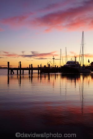 Australasian;Australia;Australian;boat;boats;calm;commercial-fishing-boat;commercial-fishing-boats;cruise;cruises;dock;docks;dusk;evening;fishing-boat;fishing-boats;Island-of-Tasmania;jetties;jetty;launch;launches;Macquarie-Harbor;Macquarie-Harbour;nightfall;orange;pier;piers;placid;pleasure-boat;pleasure-boats;quay;quays;quiet;reflection;reflections;sail-boat;sail-boats;sail_boat;sail_boats;sailboat;sailboats;serene;sky;smooth;speed-boat;speed-boats;State-of-Tasmania;still;Strahan;Strahan-Harbor;Strahan-Harbour;sunset;sunsets;Tas;Tasmania;The-West;tour-boat;tour-boats;tourism;tourist;tourist-boat;tourist-boats;tranquil;twilight;water;waterside;West-Tasmania;Western-Tasmania;wharf;wharfes;wharves;yacht;yachts