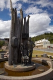 art;art-work;art-works;Australasian;Australia;Australian;Island-of-Tasmania;Miners-Siding;Miners-Siding-Statue;miners-statue;mining-statue;public-art;public-art-work;public-art-works;public-sculpture;public-sculptures;Queenstown;sculptor-Stephen-Walker;sculpture;sculptures;State-of-Tasmania;statue;statues;Tas;Tasmania;The-West;West-Tasmania;Western-Tasmania