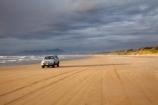 4wd;4wds;4wds;4x4;4x4s;4x4s;Australasian;Australia;Australian;beach;beaches;black-cloud;black-clouds;black-sky;cloud;cloudy;coast;coastal;coastline;dark-cloud;dark-clouds;dark-sky;four-by-four;four-by-fours;four-wheel-drive;four-wheel-drives;gray-cloud;gray-clouds;gray-sky;grey-cloud;grey-clouds;grey-sky;Island-of-Tasmania;Ocean-Beach;rain-cloud;rain-clouds;sand;sandy;shore;shoreline;sports-utility-vehicle;sports-utility-vehicles;State-of-Tasmania;storm;storm-clouds;storms;stormy;Strahan;suv;suvs;Tas;Tasmania;The-West;Toyota-Prado;vehicle;vehicles;West-Tasmania;Western-Tasmania