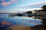 Australasian;Australia;Australian;boat;boats;break-of-day;building;buildings;calm;commercial-fishing-boat;commercial-fishing-boats;dawn;dawning;daybreak;dock;docks;Esplanade;first-light;fishing-boat;fishing-boats;heritage;historic;historic-building;historic-buildings;historical;historical-building;historical-buildings;history;Island-of-Tasmania;jetties;jetty;Macquarie-Harbor;Macquarie-Harbour;morning;old;orange;pier;piers;placid;quay;quays;quiet;reflection;reflections;serene;smooth;State-of-Tasmania;still;Strahan;Strahan-Harbor;Strahan-Harbour;Strahan-Village;sunrise;sunrises;sunup;Tas;Tasmania;The-West;tradition;traditional;tranquil;twilight;water;waterside;West-Tasmania;Western-Tasmania;wharf;wharfes;wharves