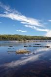 Australasian;Australia;Australian;calm;Franklin-_-Gordon-Wild-Rivers-N.P.;Franklin-_-Gordon-Wild-Rivers-National-Park;Franklin-_-Gordon-Wild-Rivers-NP;Franklin-Gordon-Wild-Rivers-N.P.;Franklin-Gordon-Wild-Rivers-National-Park;Franklin-Gordon-Wild-Rivers-NP;Gordon-River;Gordon-River-Cruise-Boat;Gordon-River-Cruises;Island-of-Tasmania;Macquarie-Harbor;Macquarie-Harbour;Macquarie-Harbour-Penal-Station;Maquarie-Harbor;Maquarie-Harbour;placid;quiet;reflection;reflections;Sarah-Island;serene;smooth;State-of-Tasmania;still;Tas;Tasmania;Tasmanian-Wilderness-World-Heritage-Area;The-West;tranquil;water;West-Tasmania;Western-Tasmania;Western-Wilderness;World-Heritage-Area;World-Heritage-Areas;World-Heritage-Site;World-Heritage-Sites