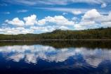 Australasian;Australia;Australian;calm;Franklin-_-Gordon-Wild-Rivers-N.P.;Franklin-_-Gordon-Wild-Rivers-National-Park;Franklin-_-Gordon-Wild-Rivers-NP;Franklin-Gordon-Wild-Rivers-N.P.;Franklin-Gordon-Wild-Rivers-National-Park;Franklin-Gordon-Wild-Rivers-NP;Gordon-River;Gordon-River-Cruise-Boat;Gordon-River-Cruises;Island-of-Tasmania;Macquarie-Harbor;Macquarie-Harbour;placid;quiet;reflection;reflections;serene;smooth;State-of-Tasmania;still;Tas;Tasmania;Tasmanian-Wilderness-World-Heritage-Area;The-West;tranquil;water;West-Tasmania;Western-Tasmania;Western-Wilderness;World-Heritage-Area;World-Heritage-Areas;World-Heritage-Site;World-Heritage-Sites