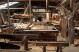 Australasian;Australia;Australian;Huon-Pine;Island-of-Tasmania;Morrisons-Huon-Pine-Sawmill;Morrisons-Sawmill;Morrisons-Sawmill;sawmills;State-of-Tasmania;Strahan;Tas;Tasmania;The-West;West-Tasmania;Western-Tasmania