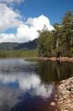 Australasian;Australia;Australian;Island-of-Tasmania;lake;Lake-Rosebery;lakes;State-of-Tasmania;Tas;Tasmania;The-West;Tullah;West-Tasmania;Western-Tasmania