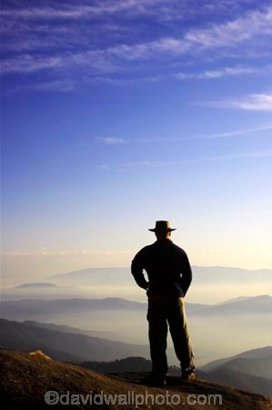 Akubra;akubras;alpine;australasian;Australia;australian;australian-alps;bents-lookout;buffalo-gorge;fog;foggy;foginess;great-alpine-road;hat;hats;haze;hazey;haziness;high-country;highland;highlands;hill;hills;hills-and-mountains;landscape;landscapes;lookout;lookouts;Man-in-Hat;men;mist;mistiness;misty;mnountains;mount-buffalo-n.p.;Mount-Buffalo-National-Park;mount-buffalo-np;mountain;mountainous;mountains;mt-buffalo-national-park;mt.-buffalo-national-park;mystical;national-parks;people;person;persons;porepunkah;scenery;scenic;silhouette;silhouettes;valley;valleys;Victoria;victorian-alps;view;viewpoint;viewpoints;views;vista