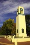 australasia;australia;australian;bright;clock;clock-tower;clock-towers;memorial;memorials;towers;town;towns;township;townships;victoria