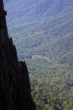 alpine;australasia;australia;australian;australian-alps;bluff;bluffs;buffalo-gorge;cliff;cliffs;lookout;lookouts;mount-buffalo-gorge;mount-buffalo-n.p.;mount-buffalo-national-park;mount-buffalo-np;mountainside;mountainsides;mt-buffalo-gorge;mt-buffalo-n.p.;mt-buffalo-national-park;mt-buffalo-np;mt.-buffalo-n.p.;mt.-buffalo-national-park;mt.-buffalo-np;mt.buffalo-gorge;panorama;panoramas;scene;scenes;steep;the-gorge;victoria;victorian-alps;view;viewpoint;viewpoints;views;vista;vistas