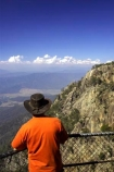 akubra;akubras;alpine;australasia;australia;australian;australian-alps;bluff;bluffs;buffalo-gorge;cliff;cliffs;hat;hats;lookout;lookouts;mount-buffalo-gorge;mount-buffalo-n.p.;mount-buffalo-national-park;mount-buffalo-np;mountainside;mountainsides;mt-buffalo-gorge;mt-buffalo-n.p.;mt-buffalo-national-park;mt-buffalo-np;mt.-buffalo-n.p.;mt.-buffalo-national-park;mt.-buffalo-np;mt.buffalo-gorge;panorama;panoramas;pulpit;scene;scenes;steep;the-gorge;the-pulpit;victoria;victorian-alps;view;viewpoint;viewpoints;views;vista;vistas