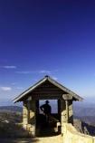 akubra;akubras;alpine;australasia;australia;australian;australian-alps;building;buildings;heritage;historic;historic-building;historic-buildings;historical;historical-building;historical-buildings;history;horn;lookout;lookouts;man;men;mount-buffalo-n.p.;mount-buffalo-national-park;mount-buffalo-np;mt-buffalo-n.p.;mt-buffalo-national-park;mt-buffalo-np;mt.-buffalo-n.p.;mt.-buffalo-national-park;mt.-buffalo-np;old;old-stone-hut;panorama;panoramas;people;person;persons;scene;scenes;the-horn;tourist;tourists;tradition;traditional;victoria;victorian-alps;view;viewpoint;viewpoints;views;vista;vistas
