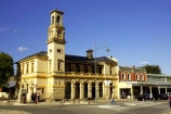 australasia;australia;australian;beechworth;building;buildings;clock;clock-tower;clock-towers;clocks;heritage;historic;historic-building;historic-buildings;historical;historical-building;historical-buildings;history;offices;old;post;post-office;postal;postal-office;tower;towers;tradition;traditional;victoria