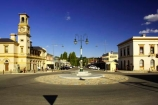 australasia;australia;australian;beechworth;building;buildings;clock;clock-tower;clock-towers;clocks;heritage;historic;historic-building;historic-buildings;historical;historical-building;historical-buildings;history;offices;old;post;post-office;postal;postal-office;round-about;roundabout;roundabouts;tower;towers;tradition;traditional;victoria
