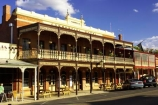 ale-house;ale-houses;architecture;australasia;australia;australian;balconies;balcony;bar;bars;building;buildings;colonial;commercial-hotel;free-house;free-houses;heritage;Historic;historic-building;historic-buildings;historical;historical-building;historical-buildings;history;hotel;hotels;old;place;places;pub;public-house;public-houses;pubs;saloon;saloons;Tanswells-Commercial-Hotel-Bee;tavern;taverns;tradition;traditional;victoria;wood;wooden