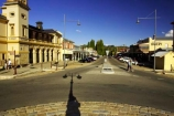australasia;australia;australian;bakeries;bakery;beechworth;beechworth-baker;building;buildings;cafe;cafes;clock;clock-tower;clock-towers;clocks;heritage;historic;historic-building;historic-buildings;historical;historical-building;historical-buildings;history;offices;old;post;post-office;postal;postal-office;retail;round-about;roundabout;roundabouts;shop;shops;tower;towers;tradition;traditional;victoria