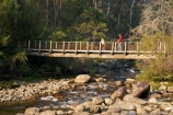 Australia;Bogong;Bogong-Village;bridge;bridges;brook;brooks;child;children;creek;creeks;East-Victoria;Eastern-Victoria;flow;foot-bridge;foot-bridges;footbridge;footbridges;hike;hiker;hikers;hiking;hiking-track;hiking-tracks;kid;kids;mother;Mount-Beauty;Mt-Beauty;Mt.-Beauty;parent;pedestrian-bridge;pedestrian-bridges;people;person;Rocky-Valley-Creek;stream;streams;track;tracks;tramp;tramper;trampers;tramping;tramping-tack;tramping-tracks;trek;treker;trekers;treking;trekker;trekkers;trekking;VIC;Victoria;Victorian-Alps;walk;walker;walkers;walking;walking-track;walking-tracks;water;wet;woman