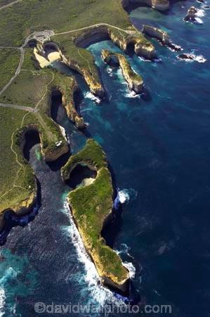 12-apostles;aerial;aerials;australasian;australia;australian;beach;beaches;bluff;bluffs;cliff;cliffs;coast;coastal;coastline;geological-formation;geological-formations;geology;great-ocean-highway;great-ocean-road;great-ocean-route;horizon;horizons;landscape;landscapes;loch-ard-gorge;loch-art-gorge;lochard-gorge;mutton-bird-is;mutton-bird-is.;mutton-bird-island;muttonbird-is;muttonbird-is.;muttonbird-island;ocean;oceans;port-campbell-national-park;rock-formation;rock-formations;sand;sandy;sea;seas;shipwreck-coast;shore;shoreline;southern-ocean;steep;surf;the-island-archway;the-razorback;travel;twelve-apostles;twelve-apostles-marine-national;victoria;viewpoint;viewpoints;wave;waves