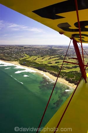 aerial;aerials;Aeroplane;Aeroplanes;Aircraft;Aircrafts;Airplane;Airplanes;australasia;australia;australian;beach;beaches;bi-plane;bi-planes;bi_plane;bi_planes;biplane;biplanes;coast;coastal;coastline;coastlines;coasts;fixed-wing;Flight;Flights;Fly;Flying;holidays;jan-juc;jan-juc-beach;ocean;oceans;old;old-fashioned;open-cockpit;Plane;Planes;sand;sandy;sea;seas;shore;shoreline;shorelines;shores;Skies;Sky;southern-ocean;surf;tiger-moth;tiger-moth-world;tiger-moths;tiger_moth;tiger_moths;tigermoth;tigermoths;torquay;Tourism;Transport;Transportation;Transports;Travel;Traveling;Travelling;Trip;Trips;victoria;vintage;vintage-plane;wave;waves;yellow