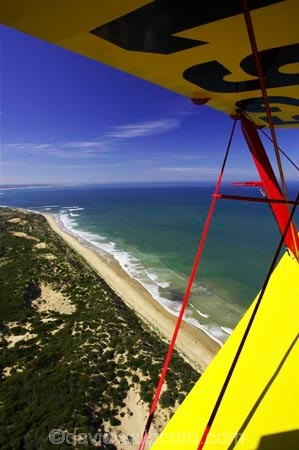 aerial;aerials;Aeroplane;Aeroplanes;Aircraft;Aircrafts;Airplane;Airplanes;australasia;australia;australian;beach;beaches;bi-plane;bi-planes;bi_plane;bi_planes;biplane;biplanes;coast;coastal;coastline;coastlines;coasts;fixed-wing;Flight;Flights;Fly;Flying;holidays;ocean;oceans;old;old-fashioned;open-cockpit;Plane;Planes;sand;sandy;sea;seas;shore;shoreline;shorelines;shores;Skies;Sky;southern-ocean;surf;tiger-moth;tiger-moth-world;tiger-moths;tiger_moth;tiger_moths;tigermoth;tigermoths;torquay;Tourism;Transport;Transportation;Transports;Travel;Traveling;Travelling;Trip;Trips;victoria;vintage;vintage-plane;wave;waves;yellow